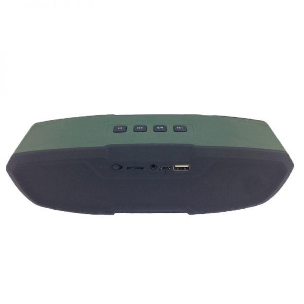 اسپیکر بی سیم مدل WSA-834
