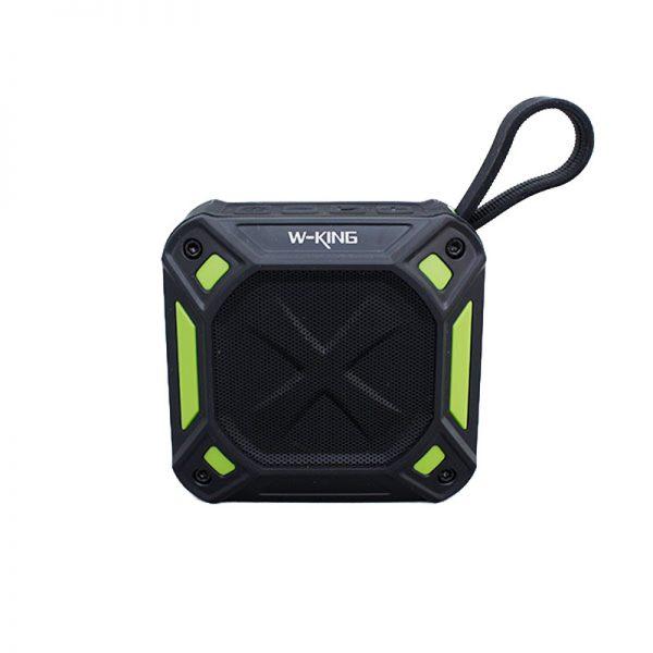 اسپیکر بی سیم W-KING S6