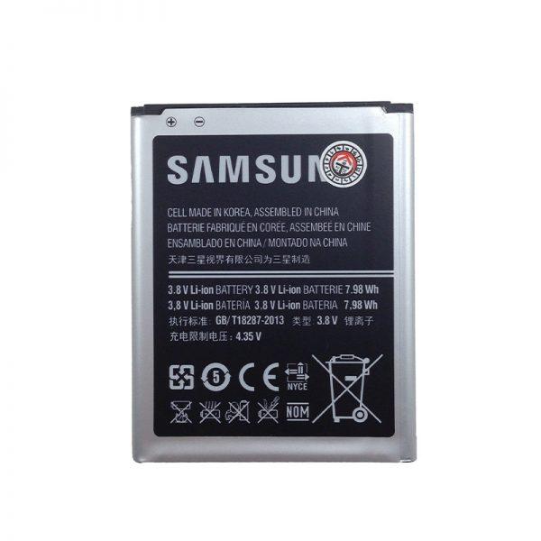 باتری موبایل سامسونگ مدل گلکسی گرند I9082