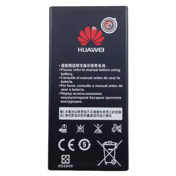 باتری موبایل هواوی آنر Huawei Honor 3C Lite