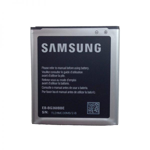 باتری موبایل سامسونگ Galaxy Core Prime-G360