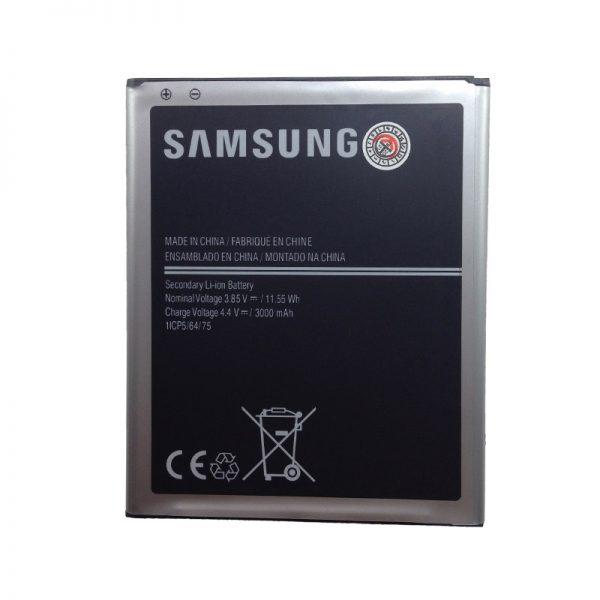 باتری موبایل سامسونگ Galaxy J7