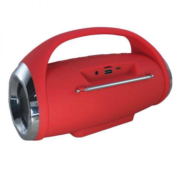 اسپیکر بی سیم طرح JBL مدل E09-
