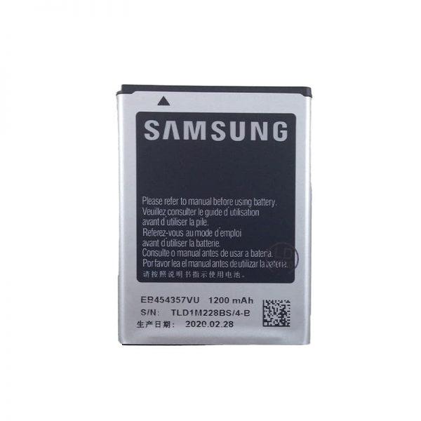 باتری موبایل سامسونگ Galaxy Y S5360