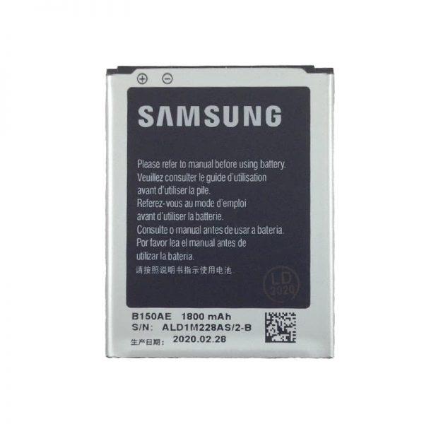 باتری موبایل سامسونگ Galaxy Core I8260