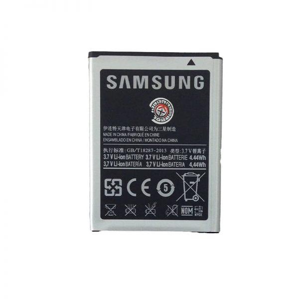 باتری Samsung Galaxy Y - S5360