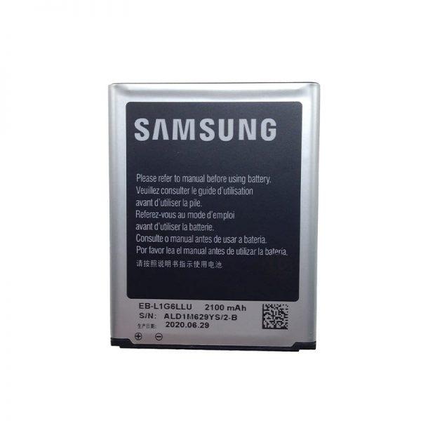 باتری موبایل سامسونگ Galaxy S3