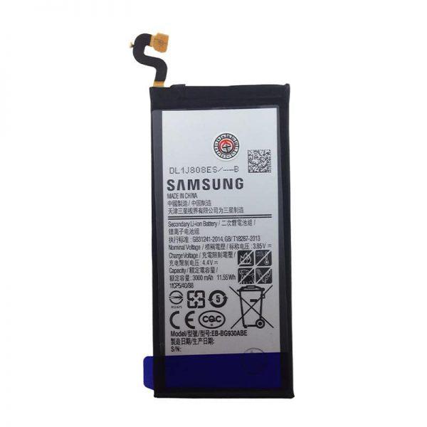 باتری موبایل سامسونگ Galaxy S7