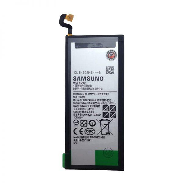 باتری موبایل سامسونگ Galaxy S7 Edge