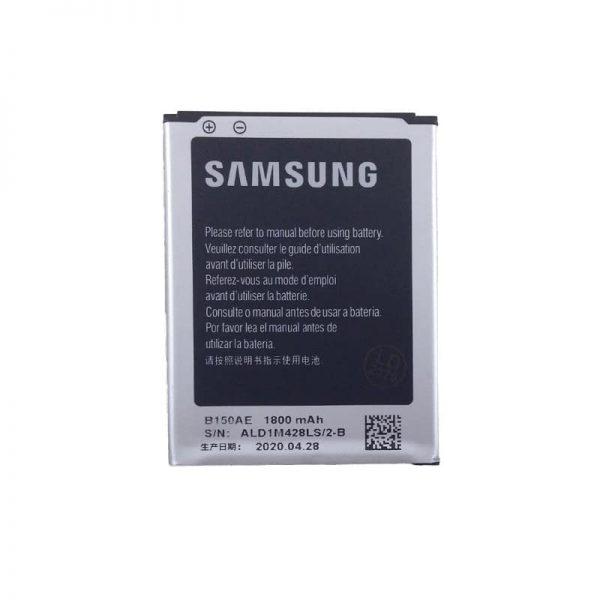 باتری موبایل سامسونگ Star 2 Plus G350