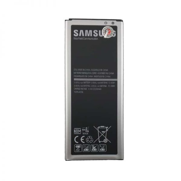 باطری موبایل سامسونگ Galaxy Note4