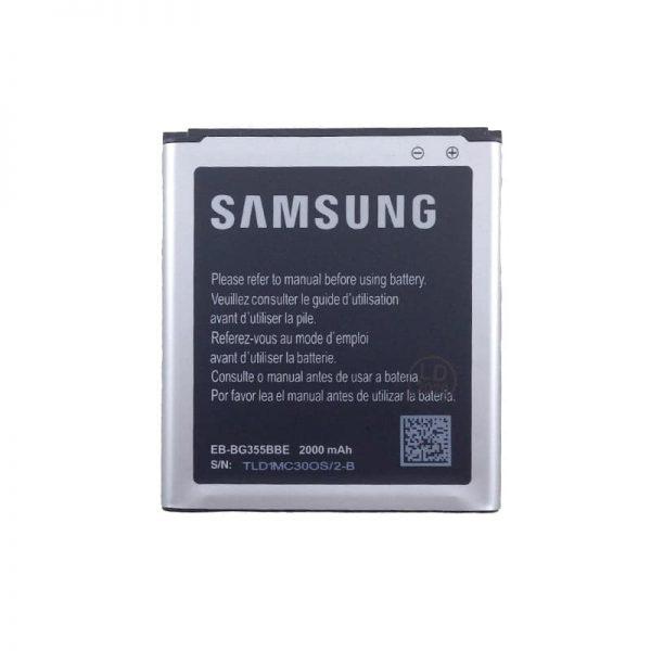 باتری موبایل سامسونگ Galaxy Core 2 G355