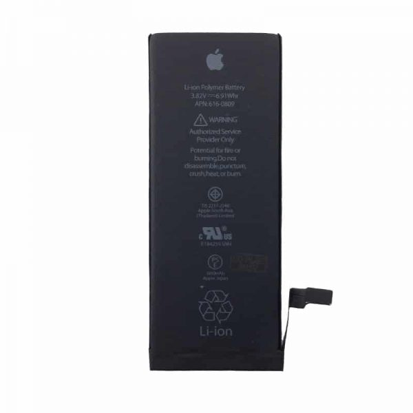 باتری آیفون 6 Apple iPhone