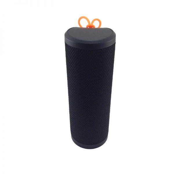 اسپیکر بلوتوثی EBS-603